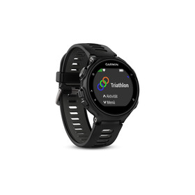 Garmin Forerunner 735XT sort